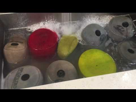 How To Clean Your Motocross Air Filters The Easy Way