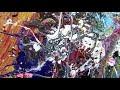 Привязанная Коллекция Музыка Fleetwood Mac The Chain mp3