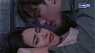 Fai Sin Chua (Ben and Fah)