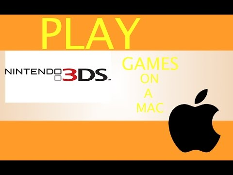 how to use download play 3ds