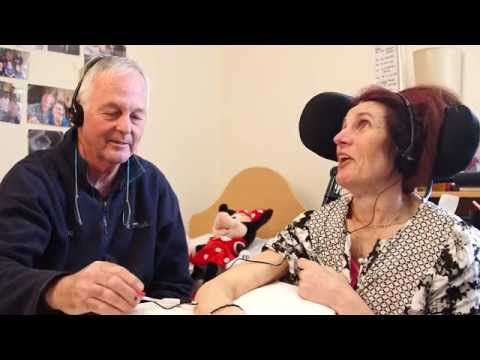 Music and Memory: in  NSW Health Facilities