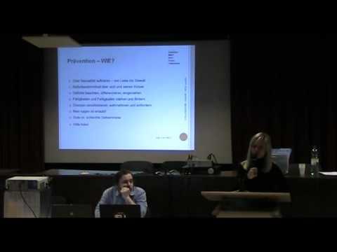 04_Kongress Kinderrechte Kinderschutz 2012 Prävention Gewalt u. Missbrauch Dipl.Päd. Medwenit