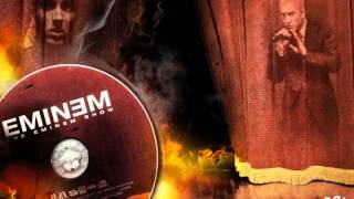 Eminem - Drips (Featuring Obie Trice) Uncensored HQ