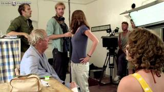 Ins Blaue (Trailer German)