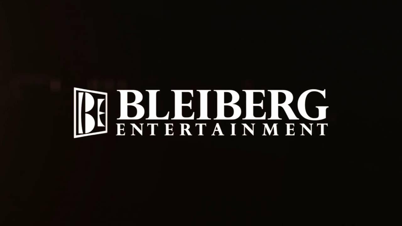Download Bleiberg Logo