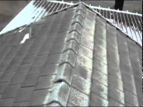 Roof Doctors | Roof Repairs Woodland California