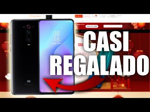 donde-comprar-celulares-📲-*baratos*-por-internet-2020-(aliexpress,-amazon,-mercado-libre,-doto-mx)