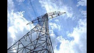 ¿Son peligrosas las ondas electromagnéticas?