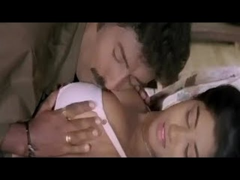 Unsatisfy seyx wife Friendship with  Bedroom Decorator-HD Tamil short Flim