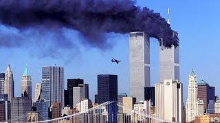 Памяти 11 сентября 2001 или простые канадские герои