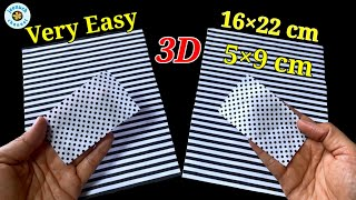 Easy Diy 3D Face Mask Very Breathable Face Mask Face Mask Sewing Tutorial Máscara 3D