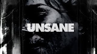Unsane 'Factory' Music Video