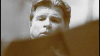 Emil GILELS plays CHOPIN  Ballade live /SU record