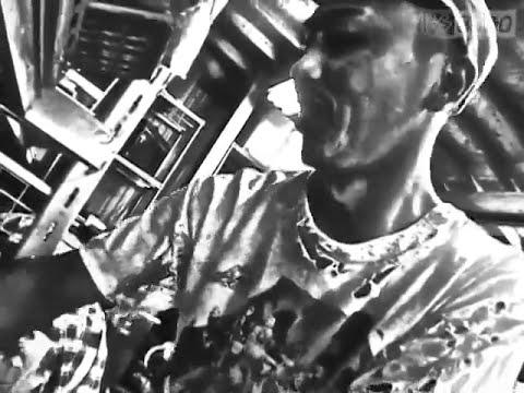 田我流【MV】墓場のDigger feat. BigBen