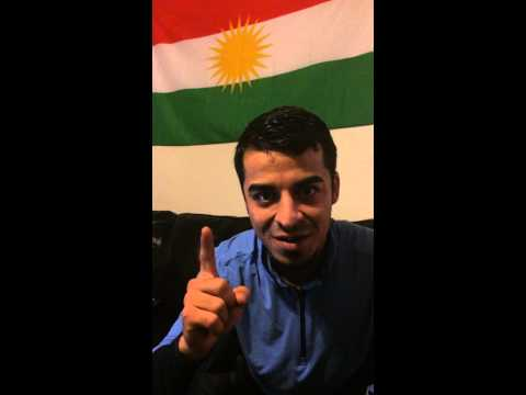 Ammar Al koofe #1in Kurdish population forever. Don't care about Arab jrab