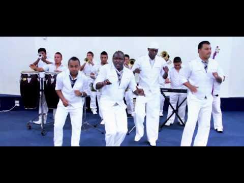 Aléjate de Mí - WILMER CARTAGENA VIDEO CLIP OFICIAL
