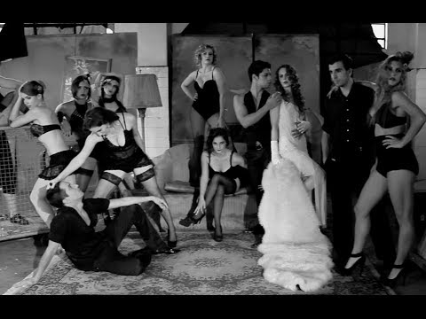 CHICAGO Venezuela [trailer]