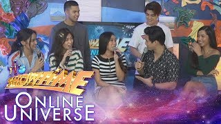 showtime-online-universe-visayas-contender-pearl-pitogo-loves-to-travel