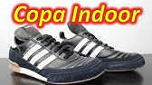 4e848f3d887 adidas Samba® Millennium SKU 7348602 - YouTube