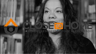 Open Music Sessions November 2018: Nonprofit Spotlight - Close to Home