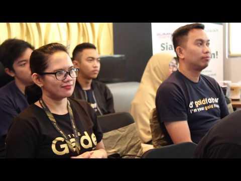 KAYA dari TABUNGAN EMAS - Cara Mengetahui Emas Batangan 50 Gram Asli from YouTube · Duration:  3 minutes 46 seconds
