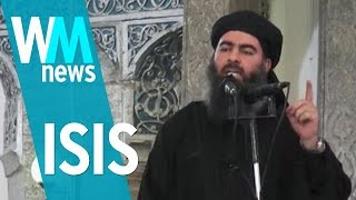 10 ISIS Facts - WMNews Ep 1