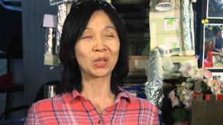 Video RISE Teacher Pioneer, Tracy Wang download MP3, 3GP, MP4, WEBM, AVI, FLV Juli 2018