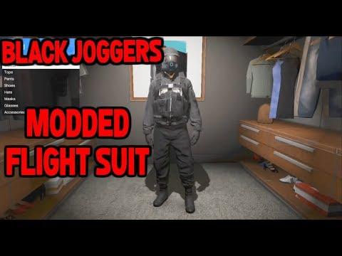 gta 5 how to get the baller suit