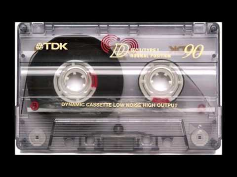 UK Garage Tune ID Please! #30
