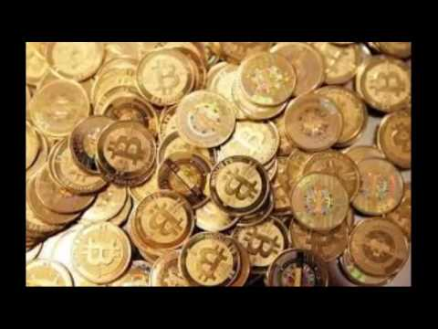 How To Get 1 Bitcoin Per Day  June 24 2016 Update!!!!! Must See Dont Miss Out !!!!!