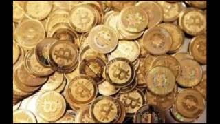Как зарабатывать 1 Bitcoin  в день на облачном майнинге 2016. Без вложений