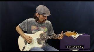 Joan Jett - I Love Rock n Roll - Song Tutorial - Guitar Lesson