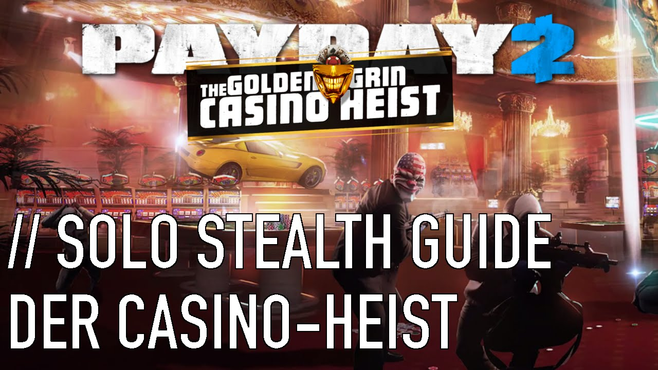 golden grin casino stealth guide