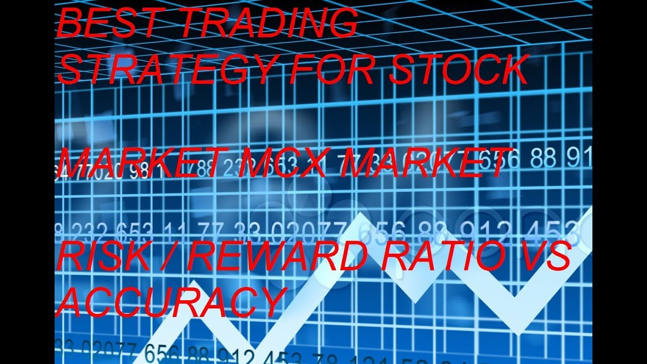 Best trading strategy in stock market