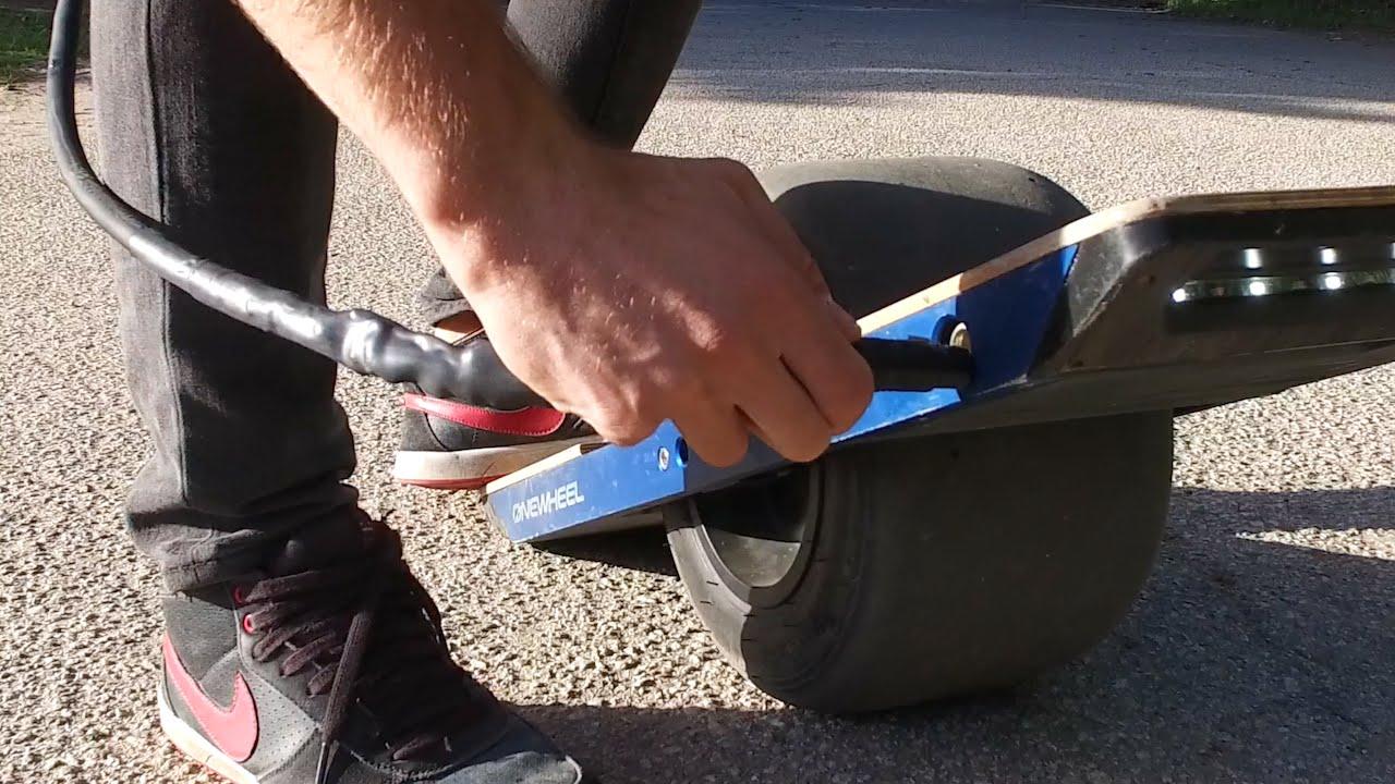 Onewheel Car Charger Best Cars Modified Dur A Flex