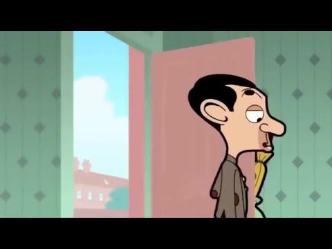 Mr Bean new Full Episodes | Cartoons For Children • BEST FUNNY VIDEOS • #24