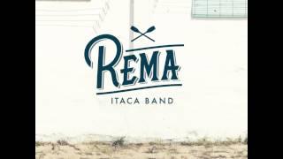 Itaca Band - Rema [2013] (CD Complet)