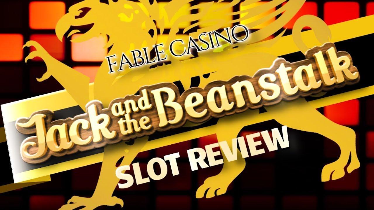 Top 10 online casino canada
