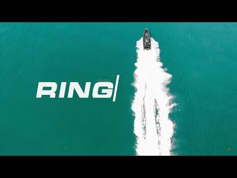 RING 1050 PRO Tourism RHIB