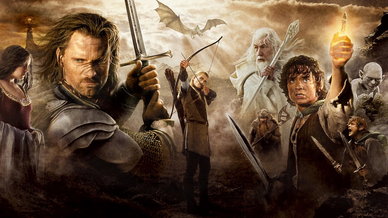 lord of the ring full movie hindi dubbed free download