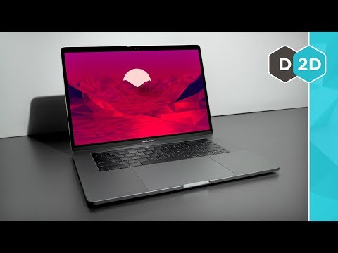 the-2019-macbook-pro-is-perfect