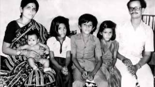 Tera saath hai to mujhe kya kami hai/pyasa sawan/mouth organ by Dr Tapan Maharana