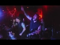watch he video of Agnostic Front Live (Gotta Go & Police State) 11-12-2015 Alex's Bar