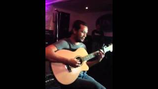 Download Johnoy Danao sings Pare Ko from The Reunion Eraserheads Alb MP3 song and Music Video