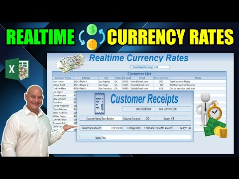 how-to-create-a-realtime-currency-rate-calculator-with-multiple-currencies-in-excel