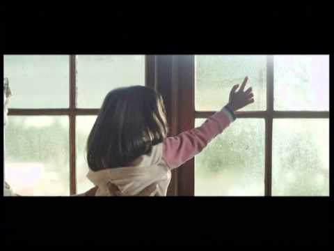 Sampath Bank - Corporate TV commercial. - YouTube