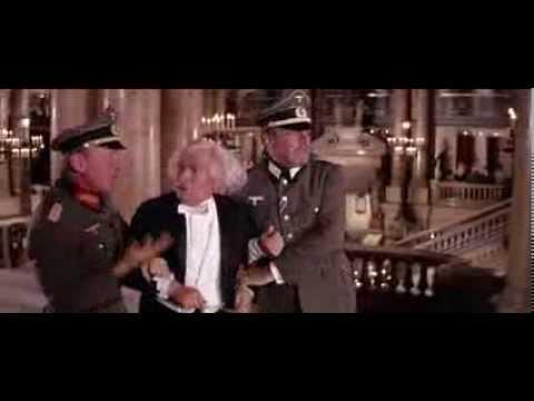 Жандарм женится (1968) смотреть онлайн или скачать фильм