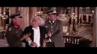 Большая прогулка - La Grande Vadrouille  1966