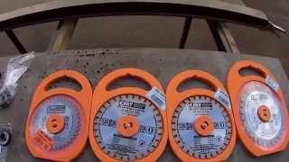 32.CMT tools - оранжевая итальянская Мечта(Эл. почта - chicomasterrus@gmail.com Тел. 8-916-172 - три восемь четыре девять. Звонить с 10 до 20 Мск. Показаны очень интересные..., 2015-08-11T21:26:49.000Z)