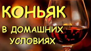 #сэмон 👍 Рецепт Чачи в домашних условиях.  🍇 Виноградный самогон 🍇 . Коньяк в домашних условиях
